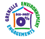 logogrenelle_eco_pret_audit-energetique